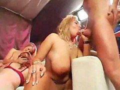 Big busty tits, Cum on tits, Nice tits, Cum on girl tits, Big busty, Lots of cum