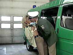 Diana, Bulling, Oşder, H und m, Kaiser, Diana kaiser