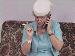 Jخالتي, عمات, انا خالتي, المانيه ناضجه, العمة ولام, خالتيt