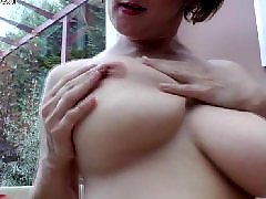 Plays boobs, Play mother, Play breast, Play boob, Milfs playing, Milfs mother
