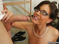 India summer, Summer, سکس india, Q point, Pointed, Point g