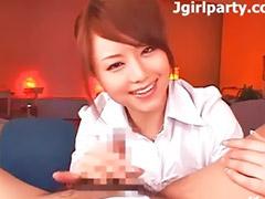 일본교사, 5사살, 일본 여선생, 일본 여교사, 일본여교사, 일본선생
