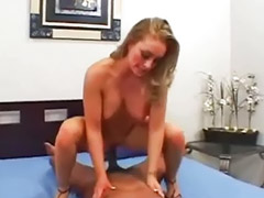 Ebony anal, Big ass fuck, Big ass blonde, Sex cock, Big blonde, Big cock anal