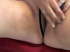 Tits mature masturbation, The big boobs, The big boob, The big tits, Milf huge boobs, Milf huge