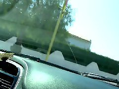 Suces, French suce, French public, French amateur blowjob, Public french, Sucing