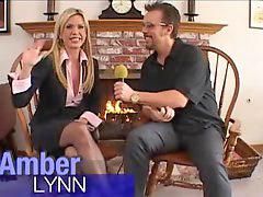 Amber lynn, Amber, Superstars, Milf amber, Lynne, Amber lyn