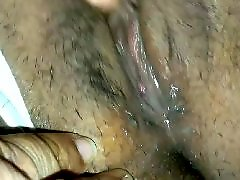 Vagina tembem masturbations, Muncrat basah, Memek tembem basah, Memek tembem muncrat, Memek pink basah, Memek muñcrat muncrat