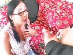 Anal profundo negros, Negras anal negros, Masturbacion cabello, Mamadas a negros, Juguetes sexuales de pareja, Jugetes sexuales anales