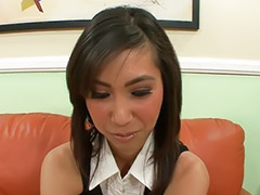 Asian teen, Small tits, Small, Small cock, Teen brunette, Big tits brunettes