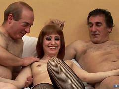 Threesome matures, Threesome mature, Matures threesome, Mature threesomes, Mature threesome, Mature 3 some