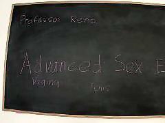 Teen could, Sex fail, Sex be, Fails, Eds, Alexis be