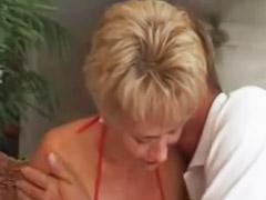 Seks u komsiluku
