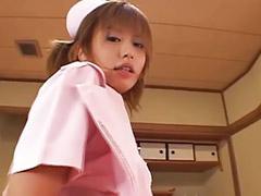 Sex,jepang, Asian jepang sex, Jepang sex asian, Asian sex jepang, Jepang