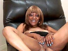 Pussy&black, Pussy old, Pussy ebony, Pussy black, Milfe ebony, Milf ebony