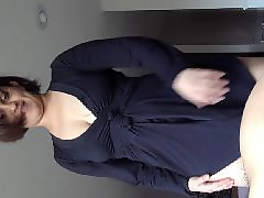 Seducing milf, Seduces milf, Seduce milf, Milf seduces, Milf cuckold, Aún cousin