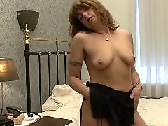 Tattooed milf, Tattoo amateur, Tattoo milf, Wild matures, Wild and wetting, Wet granny