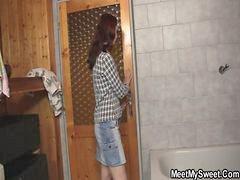 ايجار, Tفي الحمام, لام فى الحمام, في الحمام ب, خ في الحمام, في الحمام