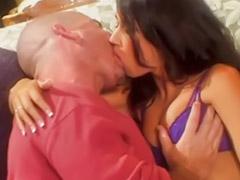 Shagwell, Flick shagwell, Lick anal, Anal lick, Anal, Lick me