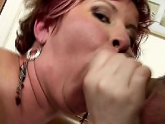 Young three, Young old sex, Young &mom, X share sex, X-mom sex, Sharing mature