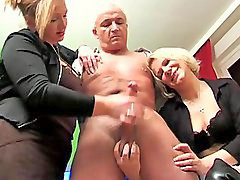 Brutal, Girl orgasms, Two girl, Orgasm girl, Girl two, Two girls