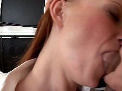 Teens redhead, Teen sucking facial, Teen sisters, Teen redhead blowjob, Teen little, Teen is
