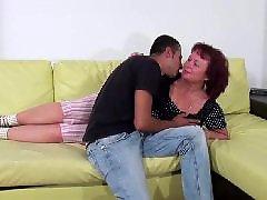 Suck mom, Sucking hard, Sucking cock hard, Slut sucked, Slut milf, Milf sluts
