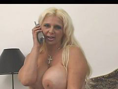 Larg breast, Large-breasts, Fuck haed, Fuck breast, Large breasts, Large breasts