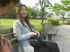 Korea, Q net, net, Porn korea, Nets, Net v, Koreas