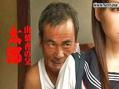 Jovencitas japonesas, Videoclip, Niñas, Japonesas