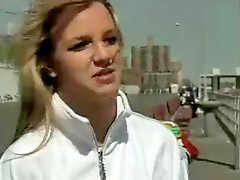 Britney s, 1999, Spears, Britney speares, Britney speare, Britney spear