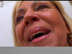 Wonderful, Big ass blonde, Brazilian big ass, Big ass brazilian, Blonde mature, Big mature