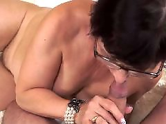 Young milf, Young lovely, Young granny, Pov,mature, Pov hot, Pov milfs