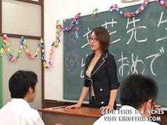 일본교사, 학생ㅇ, 침 뱉기, 일본 페이스, 교생선생님, 교생