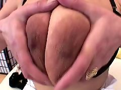 Tits playing, Tits play, Tits mom, Tits mature masturbation, Tit play, Plays boobs