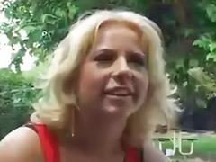 Interracial cum, Nterracial anal, Pareja interracial, Interracial parejas anal, Anale interracial