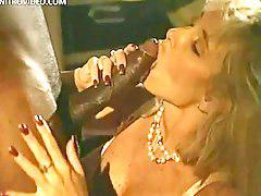 Paris victoria, Pornstars classic, Classic pornstar, Paris h, Paris classic, Victoria b