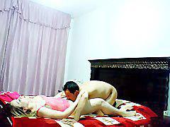 سکس دختربچه, عربی عربی طاهره, عربی با ح, طاهره عربی, سکس با سمیه, سکس عس عربی