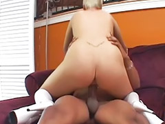 Boots, Boots licking, Sex penis, Asian swallowing, Interracial asia, Stocking cum