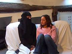 سكس عربى, عذراء عرب, سكس عرب, بنات العرب, يحاول, سحاقيات عرب