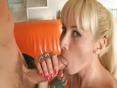 Blonde swallow, Angel hot, Tits and fuck, Swallow latin, Swallow blonde, Swallow blowjob cum