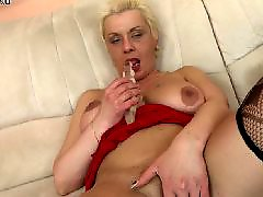 Toy mature, Play dildo, Play toy, Sex with toy, Sex with sex toy, Sex with milf