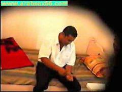 فیدیو عربی, ویدیو طاهره عربی, فیلم سکس اماتور, عربی اماتور, سکس عس عربی, جنس عرب جنس