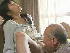 Japan일본, Japan緊縛, Japanese 处女, •japanese, Japani movi, Japanesee