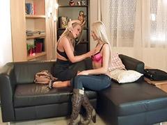 Lesbian anal, Masturbation lesbians, Lesbian couch, Kissing lesbian, Romantic anal, Kiss lesbian