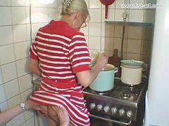 في المطبخ, Tفي المطبخ, لام في المطبخ, في المطبخ ط, في المطابخ, بفى المطبخ