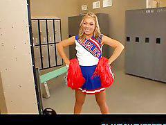 Flexible, Fits, Flexiblöe, D and p cheerleader, گوززنfit, Flex|flexible