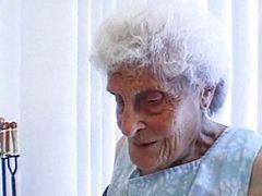 Granny, Granny super, Super granny, Grannies
