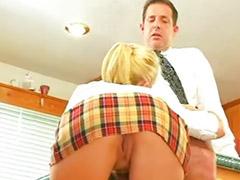 Whores blowjob, Whore blowjob, Small vagin, Small tits cum, Small tits blonde, Small tit sex