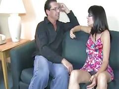 Mature masturbation, Mature masturbating, Handjob mature, Mature handjob, Hot threesome, Cumming mature
