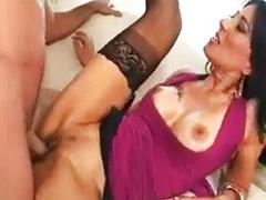 S-top, Sexy milfs, Sexy milf, Sexy busty, Sexi milf, Milf sexy